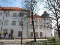 Schloss Ettlingen