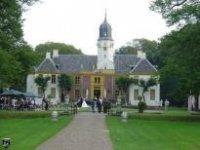 Schloss Fraeylemaborg