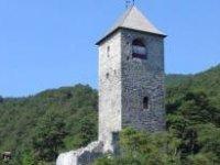 Burg Fragenstein