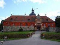 Burg Gripsholm