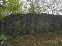 Burg Hahnenkamm, Bürgle