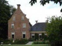 Hamsterborg, Piloersemaborg