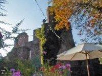 Burg Hohenbarr, Hochbarr, Hohbarr