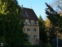 Schloss Hochberg