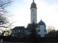 Burg Höchst