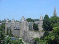 Schloss Josselin