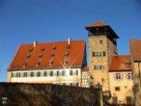 Schloss Kilchberg