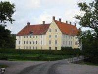 Krageholm