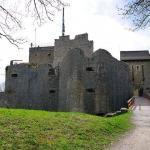 Burg Küssaburg