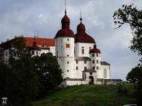 Burg Läckö