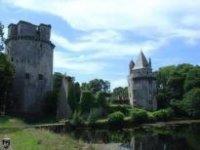 Fort de Largoet