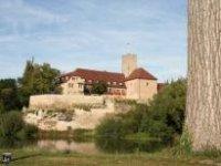 Burg Lauffen