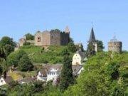 Burg Lindenfels