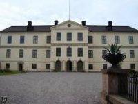 Schloss Löfstad Slott