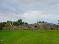 Burg Lycka