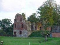 Månstorp Slott