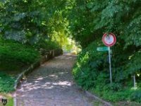Wallburg Mecklenburg