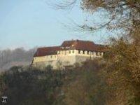 Nagelsberg
