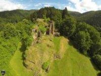 Burg Neidenfels