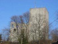 Neu-Windeck, Lauf