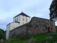 Burg Nyköpingshus