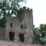 Obergrombach