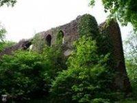 Burg Oedenburg