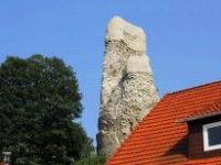 Osterode, Alte Burg