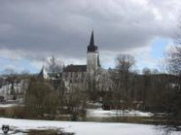 Purschenstein, Borsinstein
