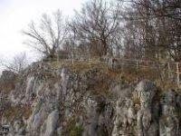 Burg Schauenburg an der Donauq