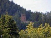 Burg Schilteck