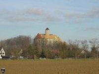 Schönfels, Alt-Schönfels