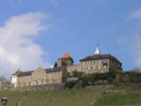 Schloss Eberstein, Neu-Eberstein