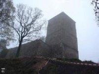 Burg Siersburg