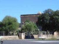 Castell de Son Forteza