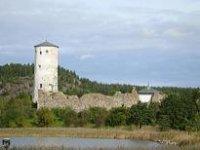 Burg Stegeborg