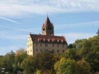 Burg Stocksberg