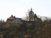 Burg Stöckenburg