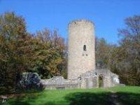 Burg Stolzenberg