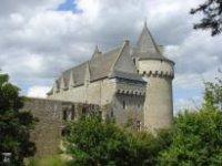 Schloss Suscinio