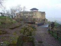 Burg Teufelsburg