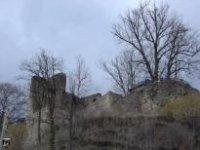 Burg Tharandt