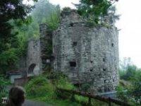 Burg Thaur