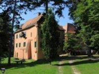 Burg Turow