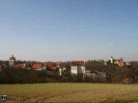 Vellberg