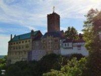 Burg Wartburg