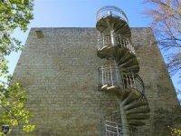 Burg Wartstein