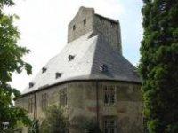 Burg Windeck, Wintereck