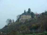 Schloss Winzigen, Hardt