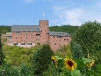Hengebach, Heimbach